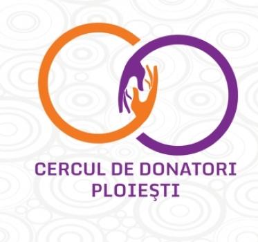 Cercul Donatorilor