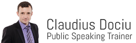 Claudius Dociu